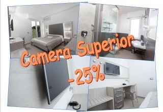 Camera Superior -25%
